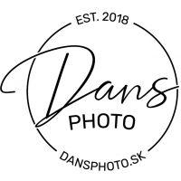 dansphoto_logo_white_bck